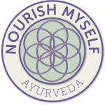 Nourish Myself - alternative health coach