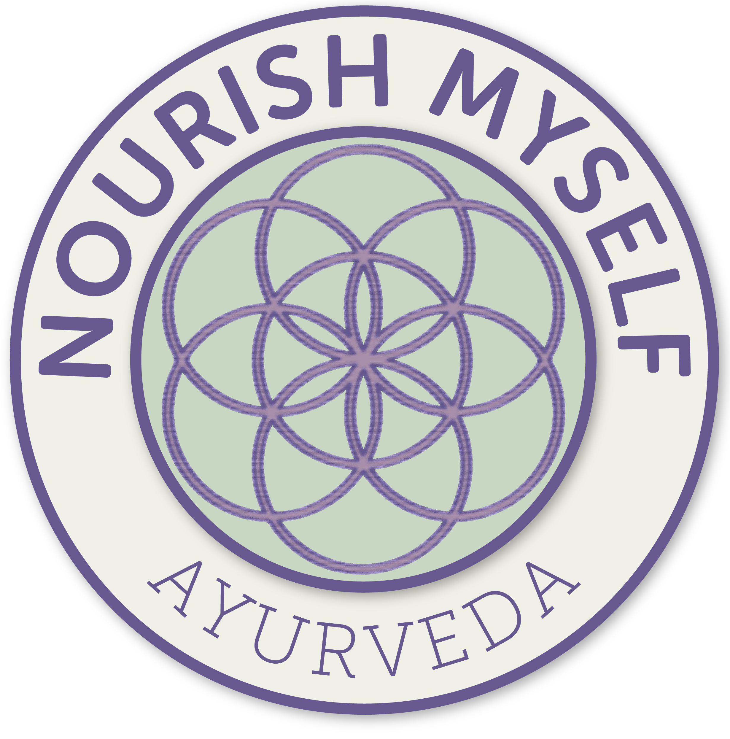 Nourish Myself Ayurveda