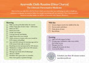 NM_DailyRoutine_checklist