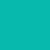 skype-512.2